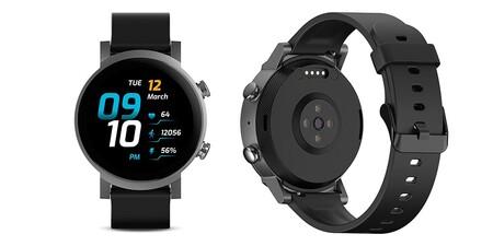Ticwatch E3 2