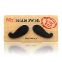 Mr. Smile Patch de Tony Moly