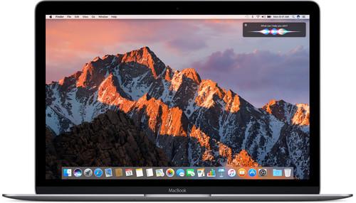 WWDC 2016: doble ración de la mejor Apple