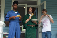 'Me and Earl and the Dying Girl', tráiler de la película que arrasó en Sundance