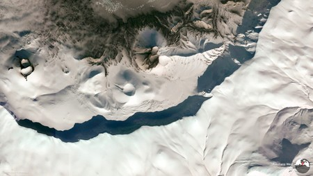 Window Y Aleutians West United States Earth View From Google