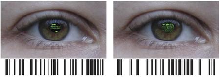 Nuevo avance en la identificación de células de la retina