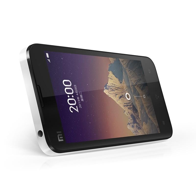 Xiaomi Accesorios