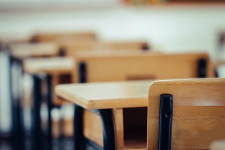6.100 cámaras en las aulas para que los alumnos sigan las clases desde casa: así es la vuelta al cole en Madrid