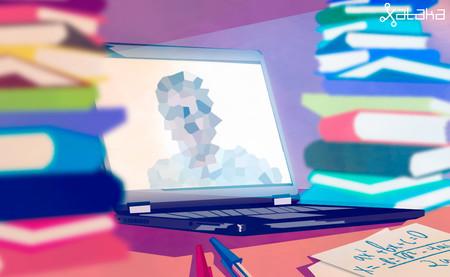 La explosión de la formación y los postgrados online: el curso 2020-2021 apunta a una revolución educativa