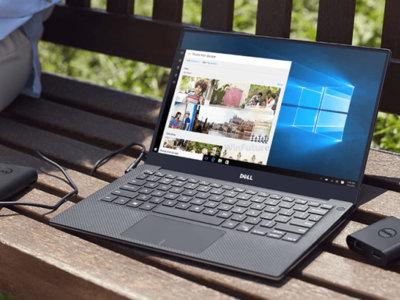 Se filtra un nuevo Dell XPS 13 con 16 GB de RAM y 1 TB de almacenamiento SSD