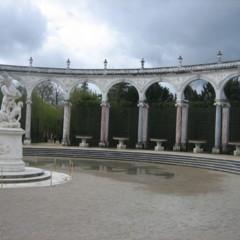 Foto 8 de 19 de la galería jardines-de-versalles en Diario del Viajero
