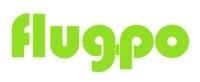 Flugpo, red social sencilla y anuncios clasificados en un mismo lugar