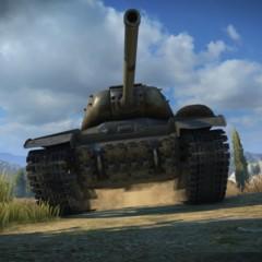 Foto 3 de 5 de la galería world-of-tanks-xbox-one en Vida Extra