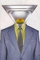 martini persona.jpg