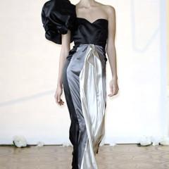 Foto 2 de 9 de la galería roksanda-ilinic-en-la-semana-de-la-moda-de-londres-primaveraverano-2008 en Trendencias