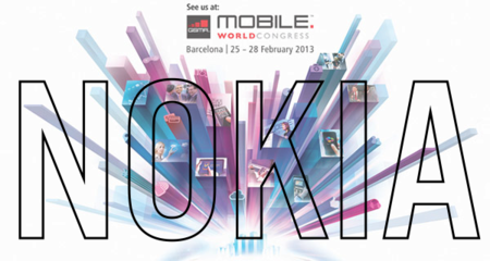 Las novedades de Nokia en el MWC 2013, síguelas en Xataka [Finalizado]