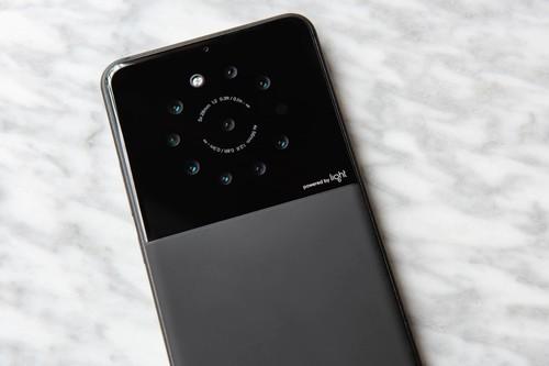 De los megapíxeles a la cantidad de cámaras: ¿para qué sirven 9 lentes en un smartphone?