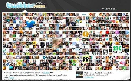 Cómo mantener a los seguidores de Twitter fieles a nuestra empresa