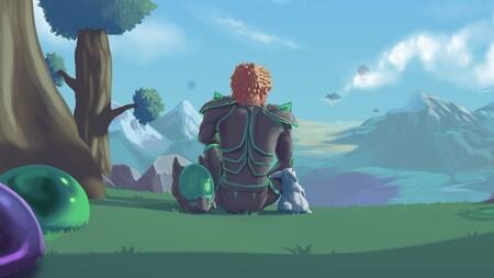 Terraria supera los 35 millones de unidades vendidas y se coloca como el juego con mejor valoración en Steam por delante de Portal 2