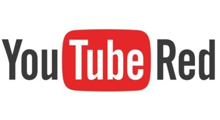 YouTube pagará a los creadores de contenido durante la prueba de YouTube Red
