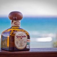 Nueve datos interesantes del tequila