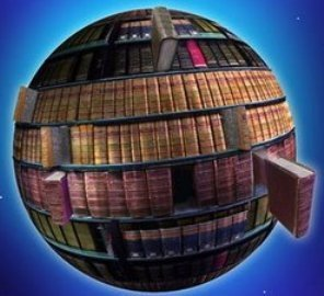 ¿Cuánta información tiene almacenada la humanidad?