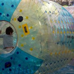 Foto 30 de 33 de la galería lumix-gx9 en Xataka Foto