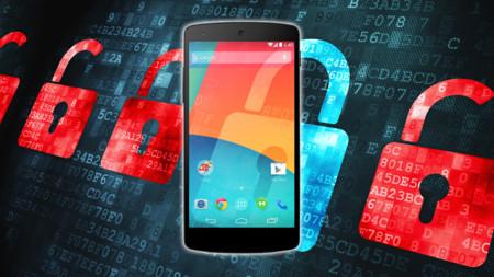 Las apps en Android ya tienen acceso a la base de datos de sitios peligrosos creada por Google
