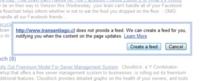 Google Reader ahora nos deja suscribirnos a páginas web sin feed RSS