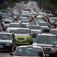 En junio sube 26% la venta de autos en México, crece la industria y el parque vehicular