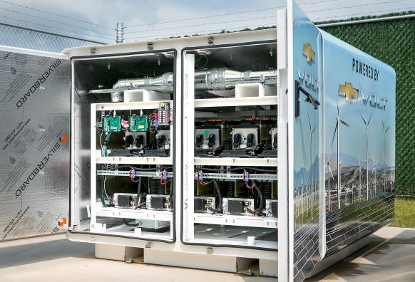 Voltbatteriesdatacenter02 Il 582x396