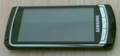 Samsung Acme