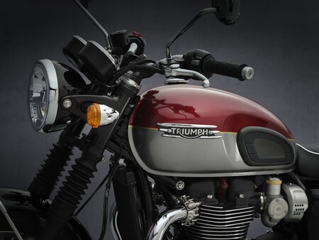 Triumph Bonneville T120 2021 016