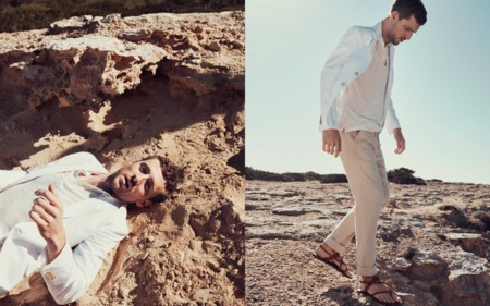 Mango Man Spring Adventure Lookbook Mayo 2016 03