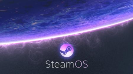 SteamOS llega como sistema operativo gratuito de Valve, híbrido entre Linux y Steam
