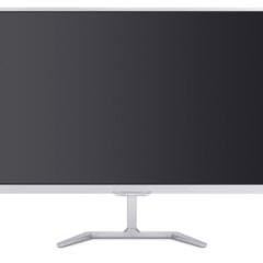 Foto 13 de 14 de la galería nuevos-monitores-philips en Xataka Smart Home