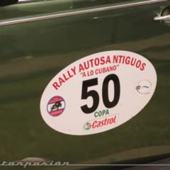 Foto 31 de 58 de la galería reportaje-coches-en-cuba en Motorpasión