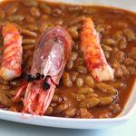 Verdinas, las legumbres más exclusivas, están en plena temporada: cómo cocinarlas y cinco recetas para sacarles todo el partido