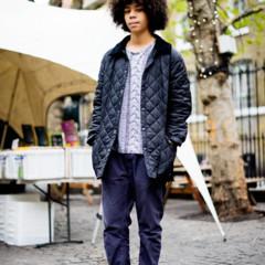 Foto 2 de 14 de la galería el-mejor-street-style-de-la-semana-xxxviii en Trendencias Hombre
