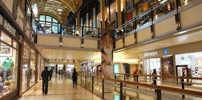 Dónde ir de compras en Buenos Aires