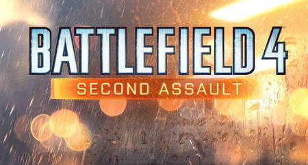 Battlefield 4: EA investiga el problema con Second Assault en Xbox One