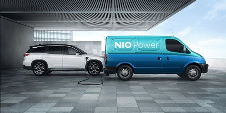 Nio Power Mobile 888x444