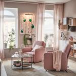 Hoy toca limpieza del salón: 16 cosas que tienes que limpiar para dejar este espacio impoluto
