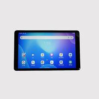 El regreso de Motorola a los tablets Android vuelve a filtrarse: así sería el Motorola Tab G20