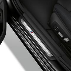 Foto 8 de 12 de la galería bmw-m340i-xdrive-sedan en Motorpasión