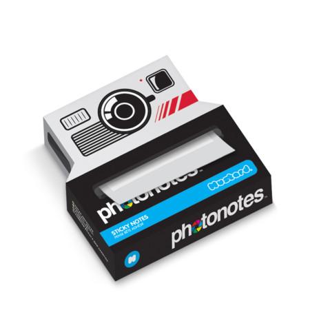 M16030d Photonotes 2