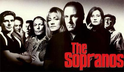 'Los Soprano' pueden saltar a la pantalla grande