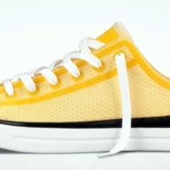 Foto 16 de 16 de la galería nuevas-zapatillas-converse-chuck-taylor-all-star-remix en Trendencias Lifestyle