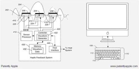 patente_tecladohaptico.jpg