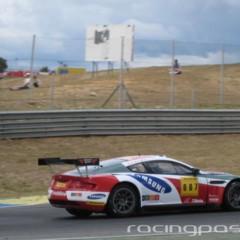 Foto 51 de 130 de la galería campeonato-de-espana-de-gt-jarama-6-de-junio en Motorpasión