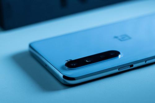 Cazando Gangas: el OnePlus Nord más barato que nunca, el iPhone 11 a un precio imposible y muchas más ofertas