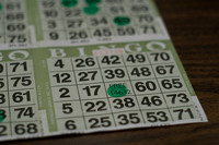 El IVA del bingo y los toros: desmontando mitos