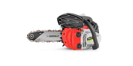 Greencut Gs2500 10