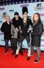 24_Tokio Hotel.jpg